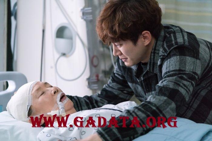 Film Drama Korea Yang Mengharukan Bagi Para Penontonnya